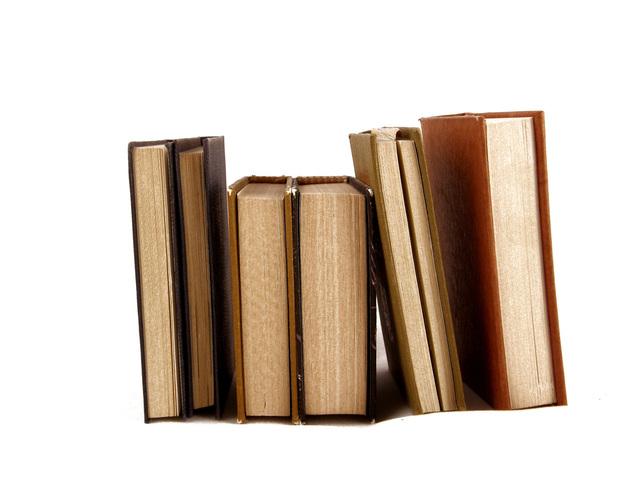 Mali kozmetični slovar -> 2