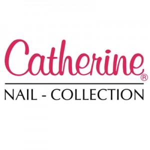 catherine-logo1
