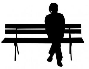 girl-silhouette-1153730-639x495