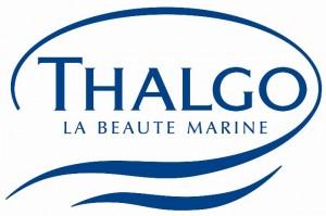 thalgo-logo