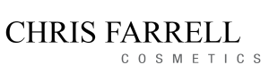 CFC-Cosmetics