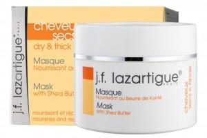 JFLazar3