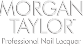 Morgan-Taylor-Log