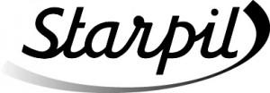 logotip starpil