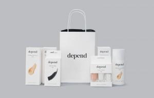 Depend-Cosmetics (1)