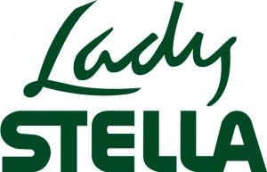 LadyStella-logo