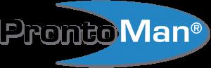 Prontoman_logo