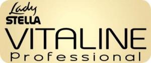 VitaLine_logo_