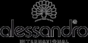 alessandro-logo