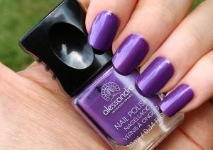 alessandro-lucky-violet-nail-polish