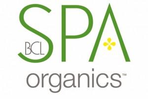 bcl logo1