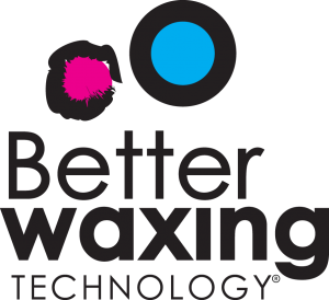 better_waxing_LOGO_RegMark