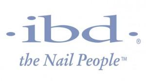 ibd1 logo