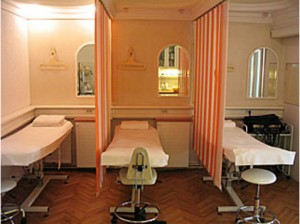 kozmeticni-salon-lorger-ljubljana-ljubljana-66218_page