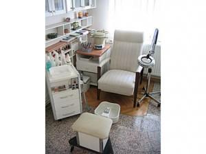 kozmeticni-salon-lorger-ljubljana-ljubljana-66220_page