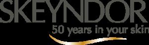 logo-en-50-years