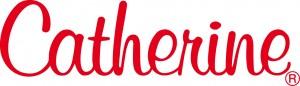 logo_ohne_nail-rot
