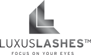 luxlash-logo