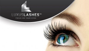luxus_lashes