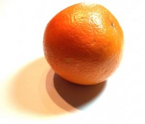 orange-1328773-1279x1091
