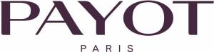 payot-logo