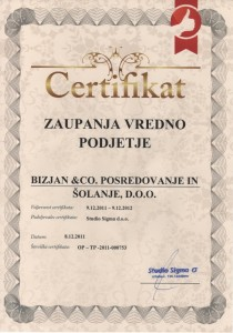 priznanje_zaupanja_vredno_podjetje_bizjan