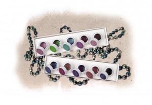 trendbox-tahiti-pearls
