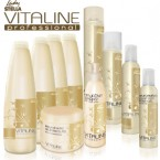 vitaline2