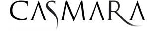 New Casmara Logo small