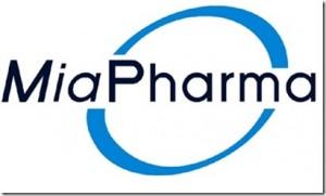 miapharma-logo