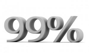 per-cent-3-1237180-1280x768