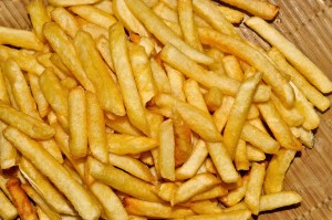french-fries-1321167-1279x849