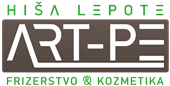 logo__png_170x86
