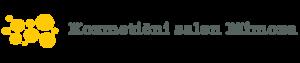 structure_kozmeticni_salon_mimoza_logo