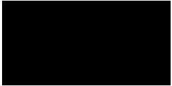 logo-evgen