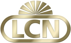 LCN Logo_Standard(1)