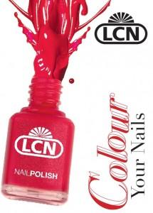 lcn colors 1