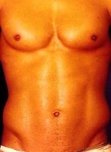 muscular-male-torso-1435056-1279x1754