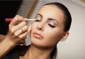 makeup_licenje1