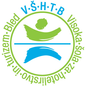 DN 07-0-2013 VS Bled_logo_barvni pozitiv