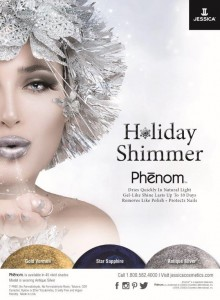 phenom_holiday_ad_7-15