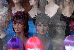 wigs-1421582-1278x855