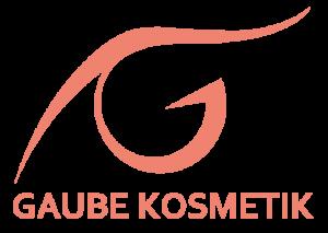 Gaube_Kosmetik-Logo
