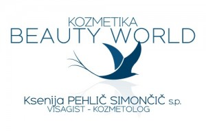 Kozmentika Beauty World_logo