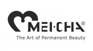 mei-cha-logo