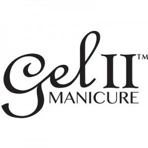 Gel II Logo