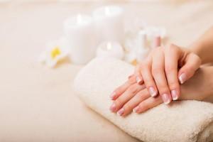 professional-manicure