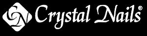 transp_logo_white