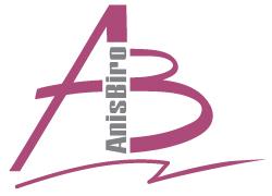 logo_anisbiro_logo