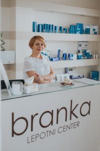 Branka116NLPstudioLOW